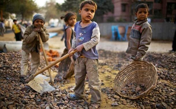 No Dia Mundial e Nacional de Combate ao Trabalho Infantil, governo anuncia medidas
