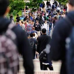 Oito universidades brasileiras estão entre as 15 melhores da América Latina
