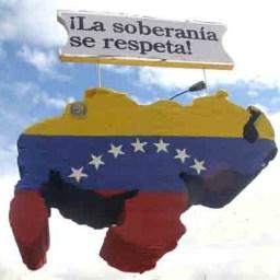 Nota do PCdoB sobre provocações da direita brasileira na Venezuela
