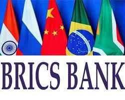 investimento na infraestrutura: a finalidade do Banco dos BRICS