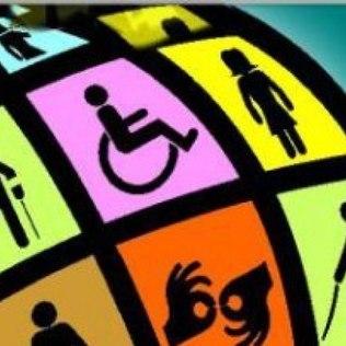 Pessoas com deficiência: sancionada Lei de Inclusão