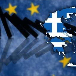 Sem a reestruturação da dívida, Grécia seria uma colônia europeia