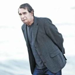 """Jorge Mautner apresenta documentário """"Mautner em Cuba"""""""
