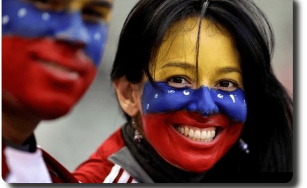 Venezuela aprova paridade de gênero nas eleições