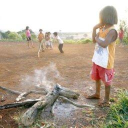 Vulnerabilidade social caiu drasticamente, revela Ipea