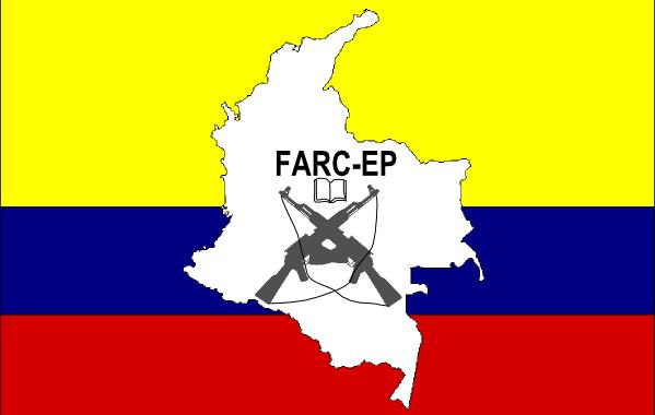 Porta-voz das FARC-EP anuncia comissão de paz na Colômbia