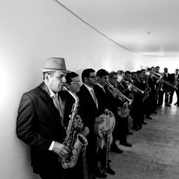 Maringá Jazz Festival promove shows e workshops gratuitos até domingo