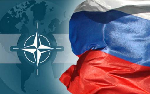 Pepe Escobar analisa diferenças entre Rússia e Otan na Síria