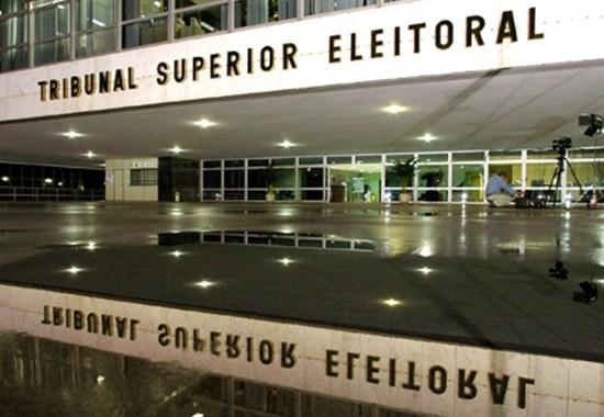 Dalmo de Abreu Dallari: TSE não tem competência para cassar mandatos