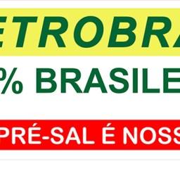 Com expansão de produção de petróleo em 4,6%, Petrobras supera meta de 2015