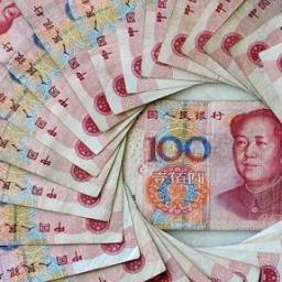 China quer yuan totalmente conversível nos próximos cinco anos