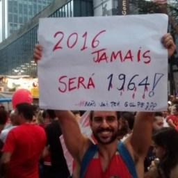 A mão da CIA na mídia golpista brasileira