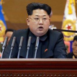 Coreia Democratica anuncia Congresso do Partido do Trabalho