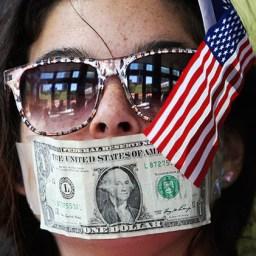 Existe mais democracia nos EUA do que em Cuba?