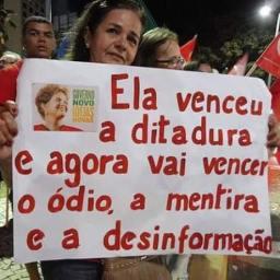 Ombudsman critica Le Monde por omitir aspectos do golpe no Brasil