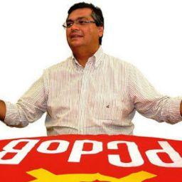 Flávio Dino diz que derrota do impeachment zeraria o jogo político