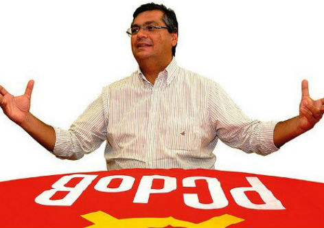 PCdoB do Maranhão homenagea deputados que votaram contra o golpe