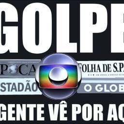 Golpe branco no Brasil? Especialistas debatem