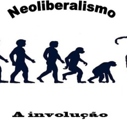 Efeitos das políticas monetárias neoliberais