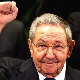 Raúl Castro completa 85 com trajetória revolucionária marcante