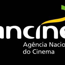 Calendário de financiamento da Ancine já está disponível