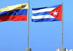 Guerra psicológica contra Cuba e Vezuela: a mídia como arma de destruição em massa de consciências