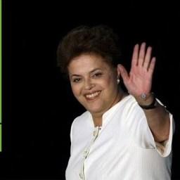 Pepe Escobar: Há uma enorme possibilidade de Dilma voltar ao poder