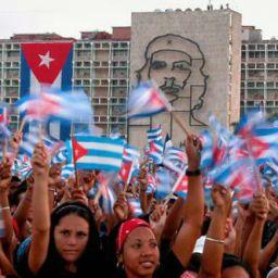 Povo cubano inicia debate sobre documentos do Congresso do Partido Comunista