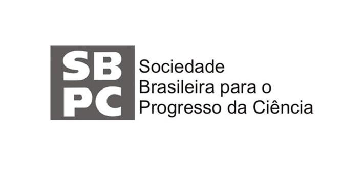 SBPC luta contra fusão do MCTI