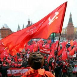 A Rússia e a democracia soberana