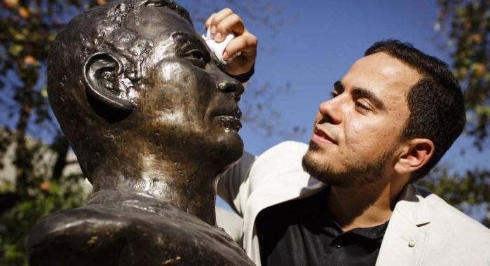 Textos de Lima Barreto assinados com pseudônimos são descobertos por pesquisador