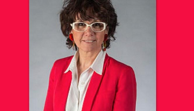 Golpe no Brasil é denunciado por senadora comunista francesa