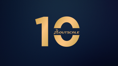 3DS OUTSCALE celebrates 10 year anniversary
