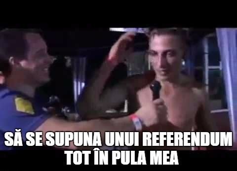 referendum-in-pula-mea