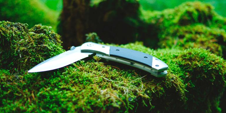Melhores Canivetes para Cada Pessoa em 2019