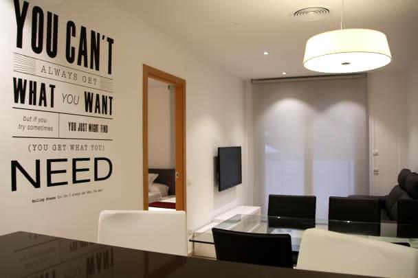 proyectos de Iluminación LED para hoteles