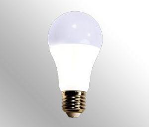 Bombilla LED regulable Casambi