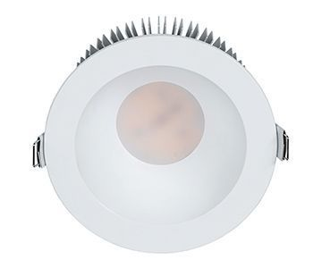Downlight LED económico modelo PINO destacado