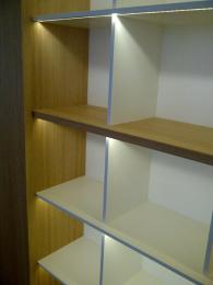 iluminacion muebles