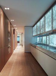 Iluminación pisos y casas