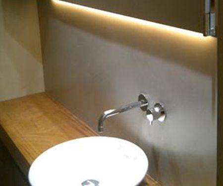 Iluminación residencial, iluminación de viviendas