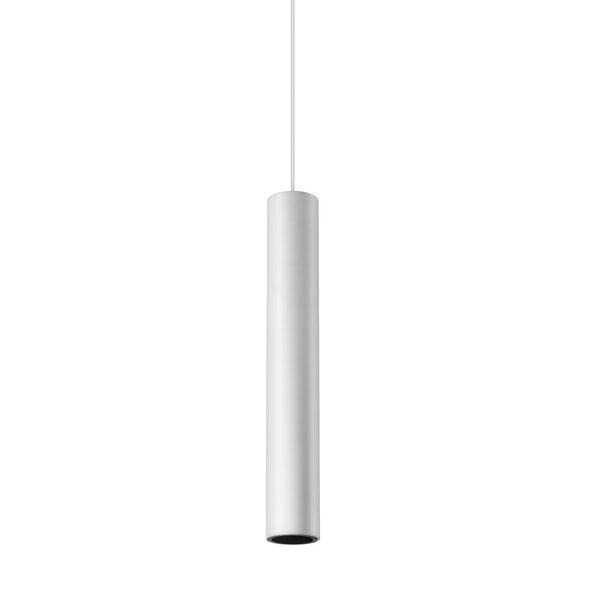 Lámpara colgante para carril magnético de Flos