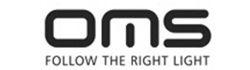 Logo OMS Lighting