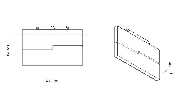 Proyector-para-carril-magnetico-modelo-Knick