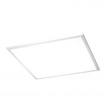 Panel LED empotrado MIKA iluminacion LED interior