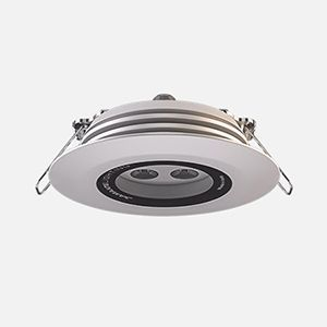 downlight led estanco exterior