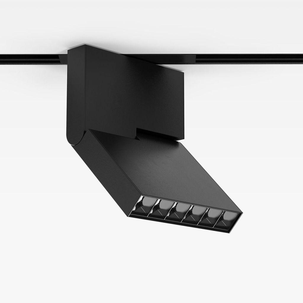 Proyector-de-carril-de-diseño-Turn-Plus-Eden-Design