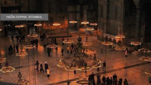 Proyectos contract iluminación
