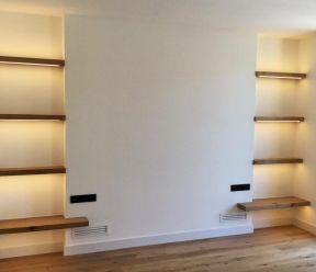 Proyectos de iluminación para pisos y casas