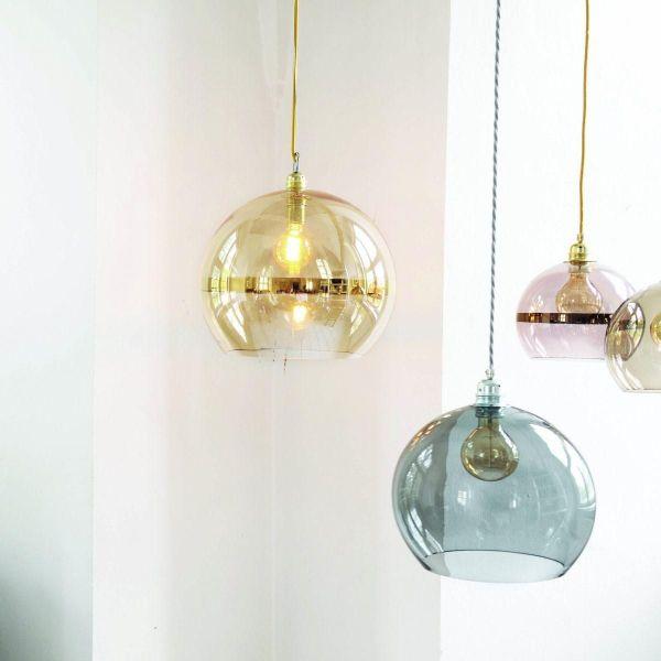 Iluminación decorativa